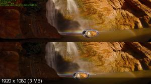 Приключение в Большом каньоне: Река в опасности  Grand Canyon Adventure: River at Risk