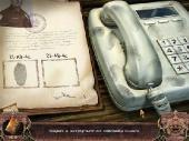 Темные тайны: Храм Ночи / Secrets of the Dark: Temple of Night (2011/RUS)