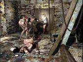 Silent Hill 3 (2003/RUS/RePack)