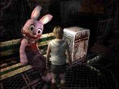 Silent Hill 3 (2003/RUS/RePack by R.G.Modern)
