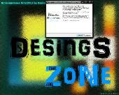 DirectX 11 [2011, Rus] Скачать торрент