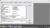 DAS_07.2011 Установленный образ системы (09.10.11) Русская версия