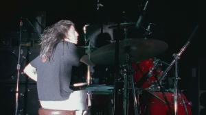 Nirvana: Live at the Paramount (2011) BDRip 720p