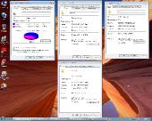 Windows 7 Максимальная SP1 x86 Rus + софт + драйвера 10.02.11 (2011/Рус) 10.02.11 Скачать торрент