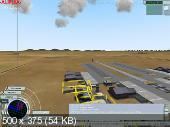 Воздушный порт 3  Airport Tycoon 3 (PC/RUS)