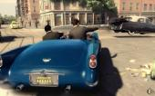 Mafia 2 Update 4 + 7 DLC (PC/RePack GamersZona)