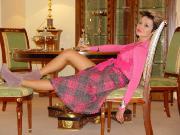 http://i30.fastpic.ru/thumb/2011/1010/b8/6675d6ebe9c39daef7608999f33e55b8.jpeg