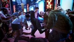 Dead Rising 2: Off the Record (2011/ENG/RePack от R.G. Механики)