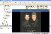 R-Studio Network Edition 5.4 Build 134114 Final[MLRUS] + RePack[ENGRUS] + Portable[MLRUS] [2011,x86x64] Скачать торрент