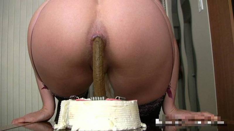скачать какающие девушки порно ролики