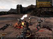 Dragon Age 2 v1.03 + 13 DLC (PC/2011/RePack Ultra/RU)