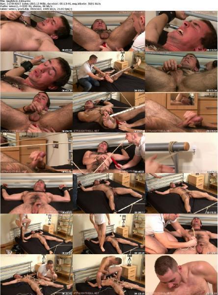 326 Gay Porn Free Bdsm latex Pissing
