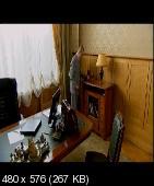 http://i30.fastpic.ru/thumb/2011/1012/62/b8fc5feb6bc0a9c3899f8b6818411362.jpeg