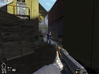 SWAT 4 (������� �������)