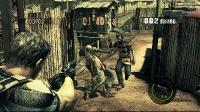 Resident Evil 5 (������� ������)