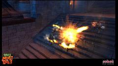 Orcs Must Die! (2011/RUS/RePack by R.G.Repackers)