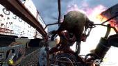 Half-Life 2 Episode Two (PC/FULL/RUS)