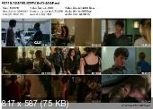 90210 [S04E05] HDTV XviD