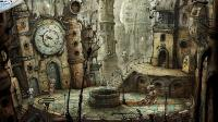 Машинариум / Machinarium (Русская версия)