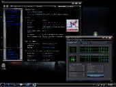 Windows 7 Game Rebel Edition 7600. 16385 x64(2011/ENG)