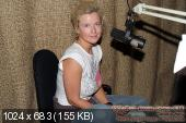 http://i30.fastpic.ru/thumb/2011/1013/7d/9e862d5b132102f0de27aecf395ad57d.jpeg