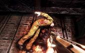 DOOM 3: Ultimate Edition HD (2011/RUS/RePack by cdman)