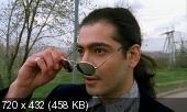 ������� (15 ����� �� 15) / 2002 / DVDRip
