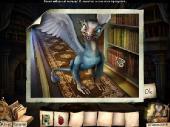 Перевоплощения: Возвращение в реальность / Reincarnations 3: Back to Reality (2011/RUS)