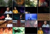 Секретные территории. Предки из космоса (14.10.2011) SATRip