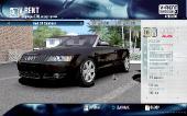 Test Drive Unlimited + Megapack v1.66 (Repack MOP030B/FULL RU)