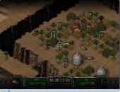 Spellcross: The Last Battle (PC)