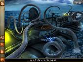 20.000 лье под водой. Капитан Немо. Коллекционное издание (PC/2011/RU)