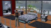 The Sims 3 ��! (PC/2011/Repack Fenixx/RU)