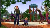 The Sims 3 Всё! (PC/2011/Repack Fenixx/RU)