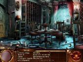 По следам Дракулы / The Dracula Files (2009/RUS)