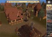 Europe 1400: Guild Gold / Европа 1400 — Гильдия Gold 1.5