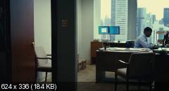 ������ ����� / Margin Call (2011) HDRip   DUB   ��������
