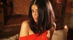 ���������� �������� / Bollywood Nudes (2009) BDRip