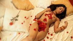 Обнаженный Болливуд / Bollywood Nudes (2009) BDRip