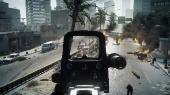 Battlefield 3 (PC/2011/Origin-Rip/Full Ru)