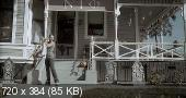 Призрак на продажу / Kill Katie Malone (2010) BDRip 720p+HDRip(1400Mb+700Mb)+DVD5