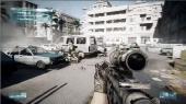 Battlefield 3 (2011/Repack ReCoding/RUS)