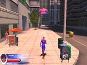 Spider-Man 2 - The Game (Repack MOP030B/FULL RU)