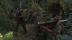 ����� / Congo (1995) HDRip