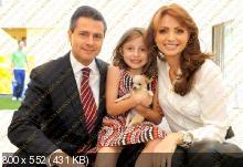 Angelica Rivera // ანხელიკა რივერა 550a59a000abc5c17a0f69c12396df49