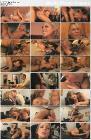 I, Mother-Fucker (2011) DVDRip