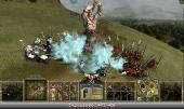 King Arthur: Fallen Champions v1.0.0.6 (2011/Repack/Русский)
