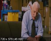 Ларри Краун / Larry Crowne (2011) DVDRip