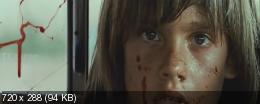 Elita zabójców / Killer Elite (2011) PLSUBBED.HDRip.XViD.AC3-J25 / NAPiSY PL  +RMVB +x264