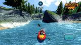Cabela's Adventure Camp (2011/RF/ENG/XBOX360)